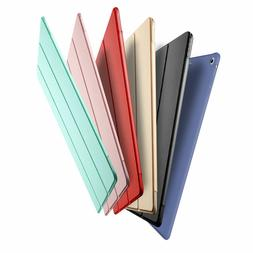 smart case for ipad 6th generation 2018