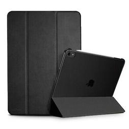 Procase Smart Case for iPad Pro 11 2018 , Slim...