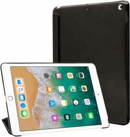 smart case soft tpu back cover