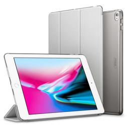ESR Smart Case Trifold Stand with Function for Apple Ipad Pr