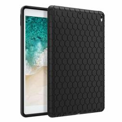 MoKo Soft Silicone Back Cover Honey Protective Case for New