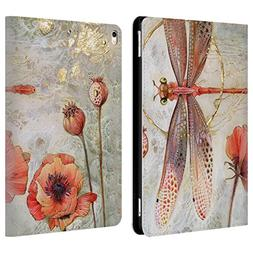 Official Stephanie Law Trance Immortal Ephemera Leather Book