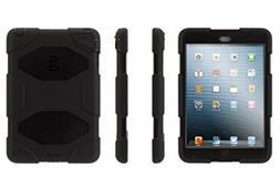 Griffin Technology: Survivor iPad Case