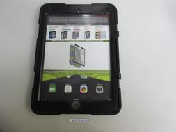 Griffin Survivor iPad Pro, iPad Air 2 Military standard All-