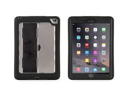 Griffin Survivor Slim for iPad Air 2 - iPad Air 2 - Black, C
