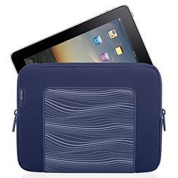 Tablet Case Sleeve, Belkin Grip Protective Ipad Sleeve Carry