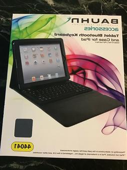 tablet keyboard and case for ipad 2