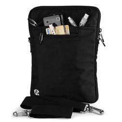 VanGoddy Tablet Protective Sleeve Case Pouch Shoulder Bag Fo