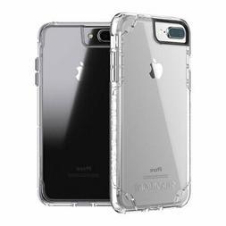 Griffin Technology iPhone Case: 8 Plus/7 Plus/6s Plus/6 Plus