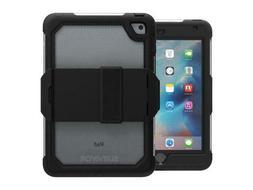 Griffin Technology Survivor Extreme Case for iPad Mini 4  NI