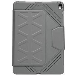 Targus Pro-Tek THZ67304GL Carrying Case for 26.7 cm  iPad Pr