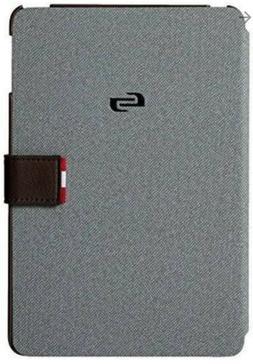 Solo Thompson Ipad Mini 4 Slim Case