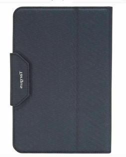 Targus VersaVu Classic Case for iPad Mini 1/2/3/4, Black