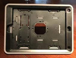 TOPSKY iPad Air 2 case w/kickstand,Shock-Absorption / High I