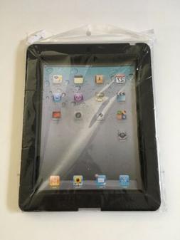 Topsky Apple IPad 2 Black Case