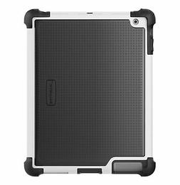 Ballistic Tough Jacket Case with Video Stand for iPad 2  iPa
