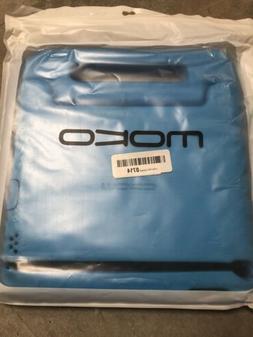 Moko Tough Kids EVA Case/Cover For Ipad 2,3,4 Shockproof, Se