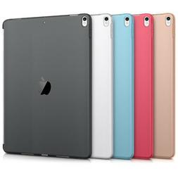 """TPU Case for Apple iPad Pro 10,5"""" Protective Tablet Cover"""