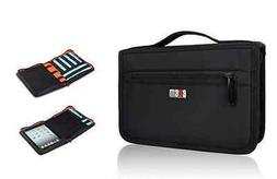 BUBM Travel Multi-purpose Case Electronics Accessories iPad