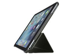 "Belkin Tri-Fold Folding Folio Case For iPad Pro 9.7"" inch -"