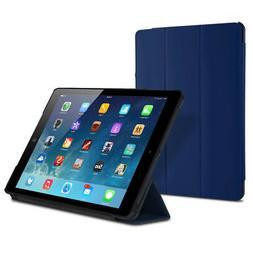 "Targus Triad THZ22102US Carrying Case for 7"" iPad mini - Mid"
