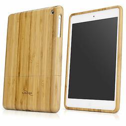 BoxWave True/Genuine Bamboo iPad mini 1st Gen Case/Shell