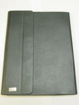 iHome Type Slim - Bluetooth  Keyboard Case For iPad Computer