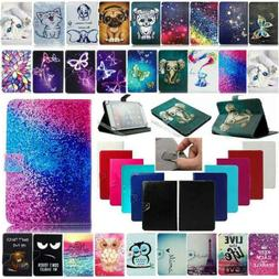 Universal Case For Apple iPad 1st Generation 9.7 Inch A1219
