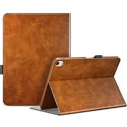 """ESR Urban Premium Folio Case for iPad Pro 11"""", Book Cover De"""