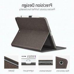 Urban Premium Folio Case Specially Designed for iPad Air 3 1