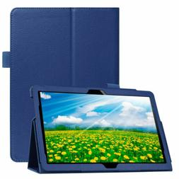 "US For iPad 2  9.7""INCH Tablet Leather Flip Smart Cover Case"