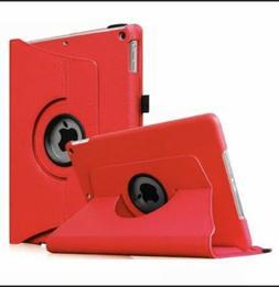 """Targus VersaVu Classic Case for iPad /9.7"""" Pro, Air/Air 2"""