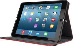 Targus VersaVu Classic 360° Rotating Case for iPad Air, iPa