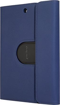 Targus Versavu Slim 360-Degree Rotating Tablet Case for iPad
