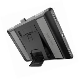 "Pelican Voyager iPad Pro 12.9"" Case  - Black/Grey"