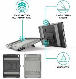 """Pelican Voyager iPad Pro 10.5"""" Case"""