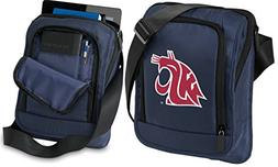 Broad Bay Washington State Tablet Bag Washington State Unive