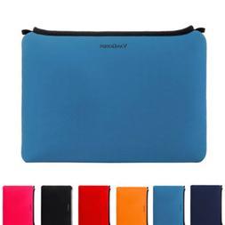"""VanGoddy Waterproof Neoprene Sleeve Bag Case Cover For 10""""-1"""