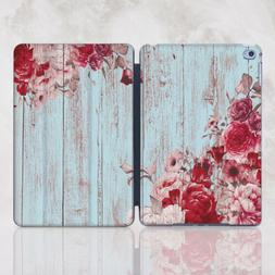 Wood iPad Pro 10.5 iPad Case Mini iPad 5 9,7 2018 iPad Pro 1