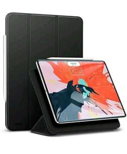 ESR Yippee Magnetic Smart Case for iPad Pro 12.9