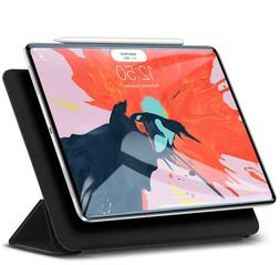 "ESR Yippee Magnetic Smart Case for The iPad Pro 12.9"" 3rd Ge"