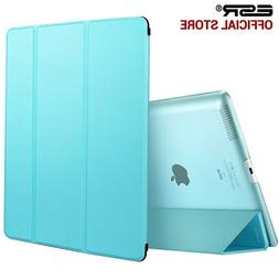 ESR Yippee Smart Case for iPad 2 3 4, Smart Case Cover