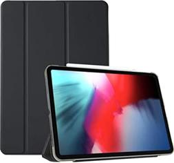 "ESR Yippee Trifold Smart Case for iPad Pro 12.9"" 2020 & 2018"