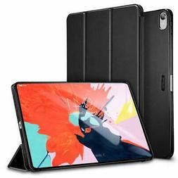"""ESR Yippee Trifold Smart Case for iPad Pro 11"""", Lightweight"""